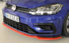 00059581 3 ≫ Tuning【 Rieger Oficial ®】