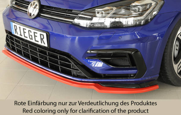 00059581 4 Tuning Rieger