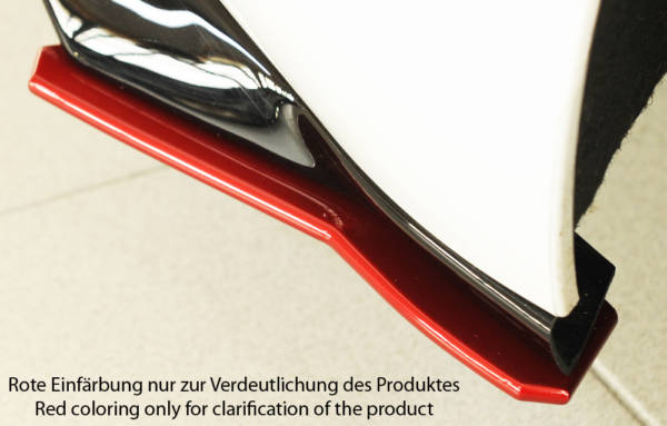 00059583 7 Tuning Rieger