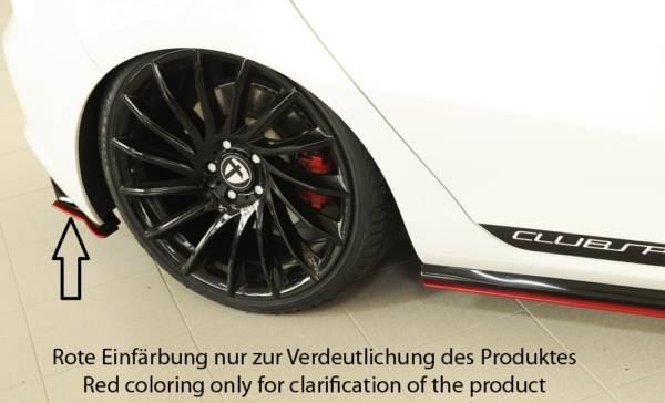 00059583 9 Tuning Rieger