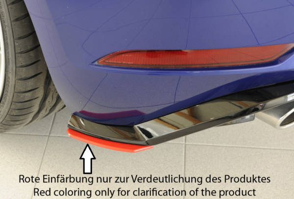 00059585 2 Tuning Rieger