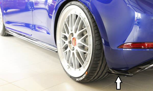 00059585 6 Tuning Rieger