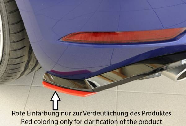 00059586 2 Tuning Rieger