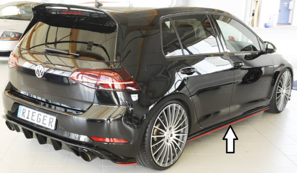 00059587 5 Tuning Rieger