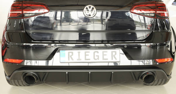 00059589 5 Tuning Rieger