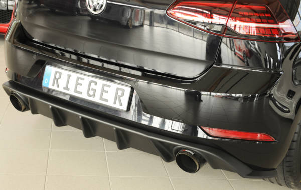 00059589 6 Tuning Rieger