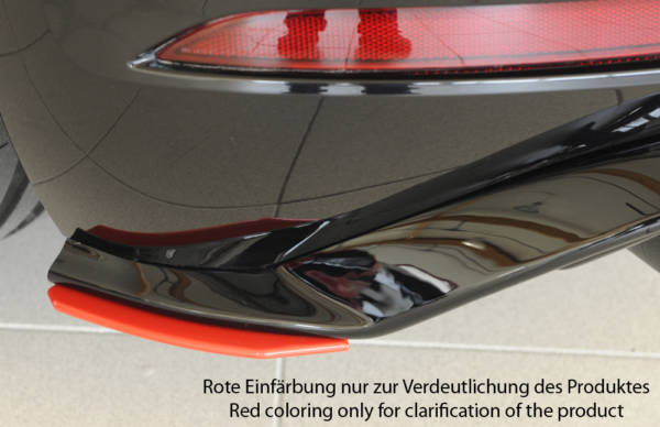00059591 2 Tuning Rieger