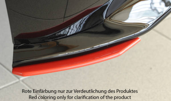 00059591 4 Tuning Rieger