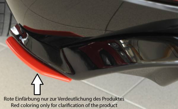 00059591 5 Tuning Rieger
