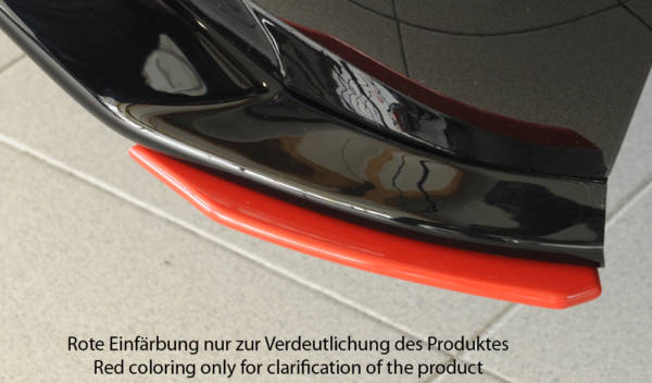 00059592 2 Tuning Rieger