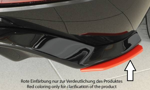 00059592 3 Tuning Rieger