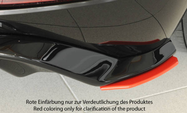 00059592 4 Tuning Rieger