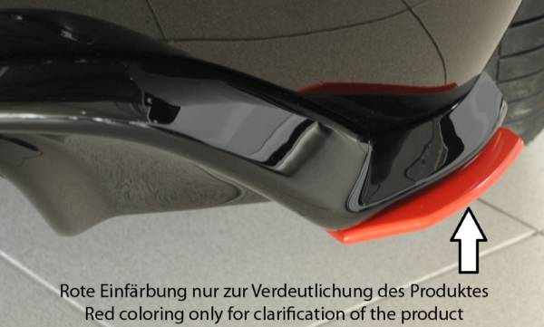 00059592 5 Tuning Rieger
