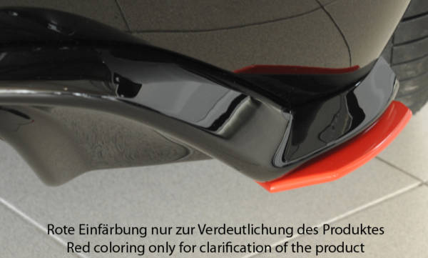 00059592 6 Tuning Rieger