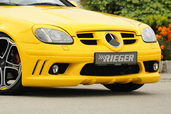 00070013 2 Tuning Rieger