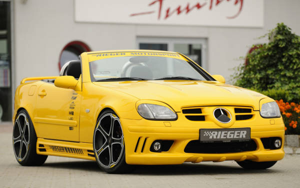 00070013 4 Tuning Rieger