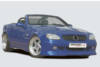 00070025 2 Tuning Rieger