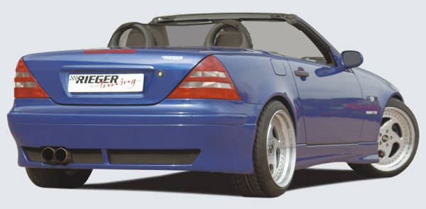 00070027 2 Tuning Rieger