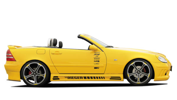 00070045 2 Tuning Rieger