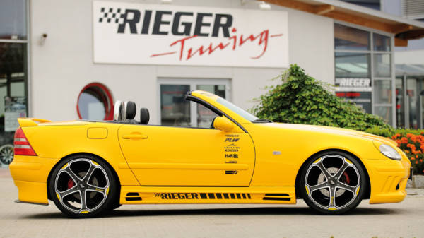 00070045 3 Tuning Rieger