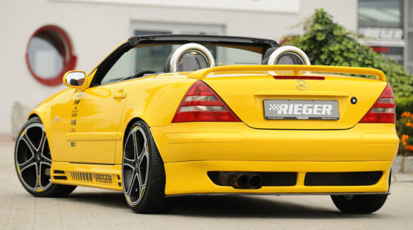 00070045 8 Tuning Rieger