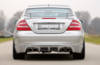 00071019 4 Tuning Rieger