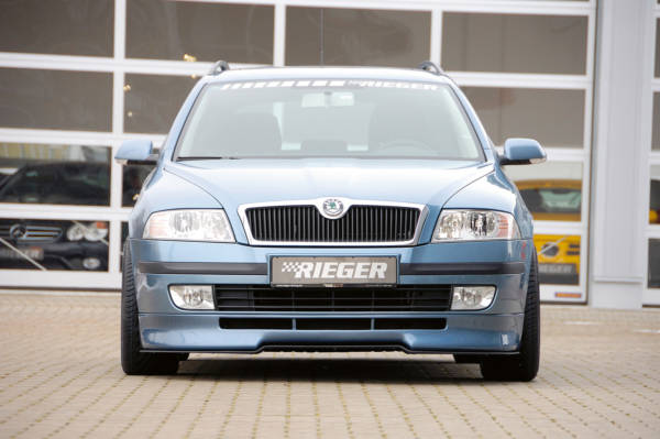 00079001 2 Tuning Rieger