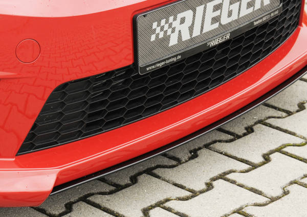 00079011 3 Tuning Rieger