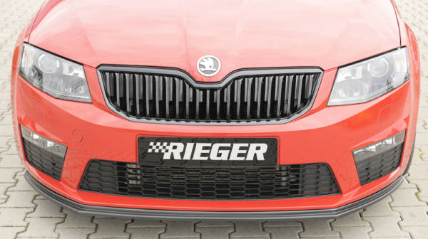 00079012 5 Tuning Rieger