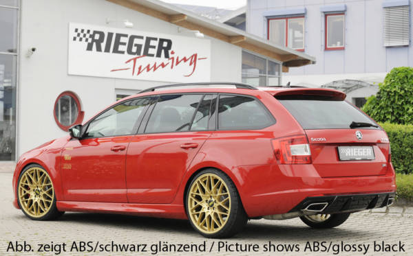 00079015 4 Tuning Rieger