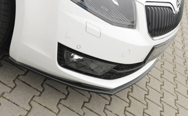 00079017 7 Tuning Rieger