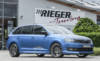 00079024 2 Tuning Rieger