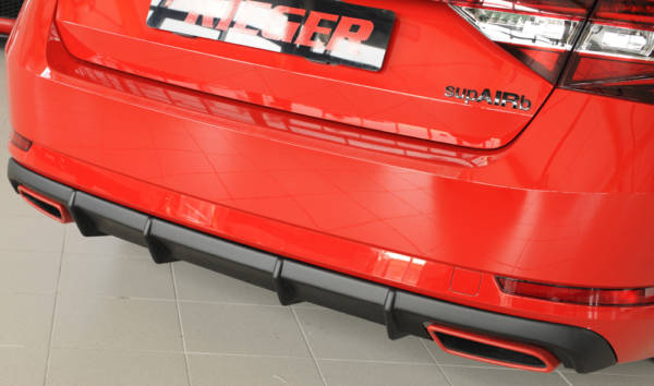 00079043 3 Tuning Rieger