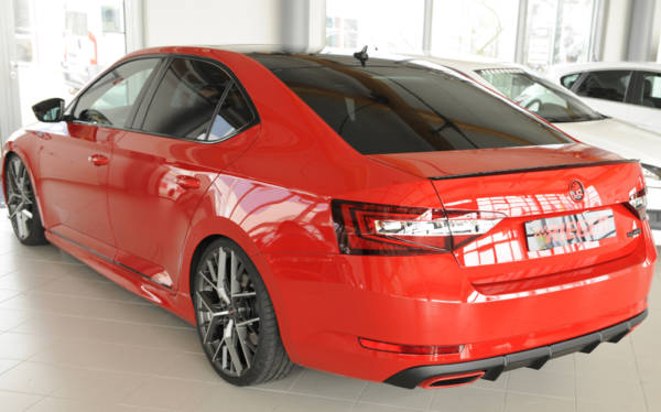 00079044 4 Tuning Rieger
