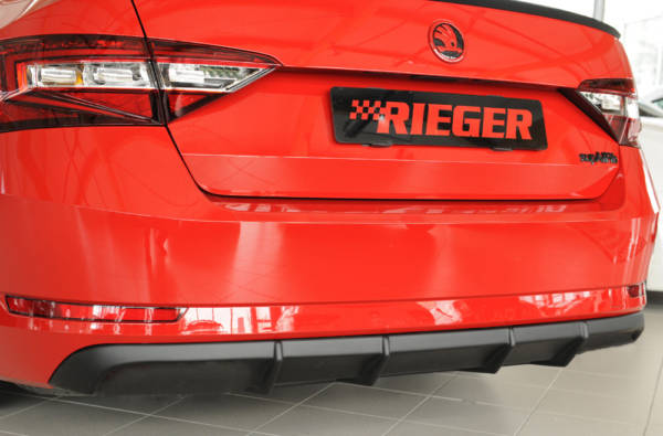 00079045 2 Tuning Rieger