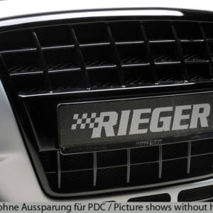 00088007 2 Tuning Rieger