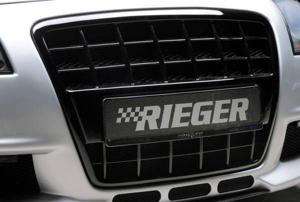 00088008 2 Tuning Rieger