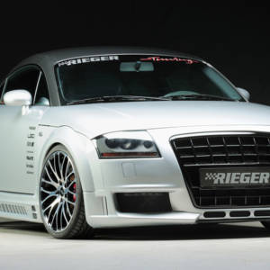 00088014 2 Tuning Rieger