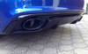 00088018 2 Tuning Rieger