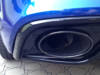 00088018 3 Tuning Rieger