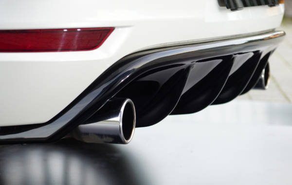 00088023 6 Tuning Rieger