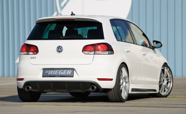00088023 8 Tuning Rieger