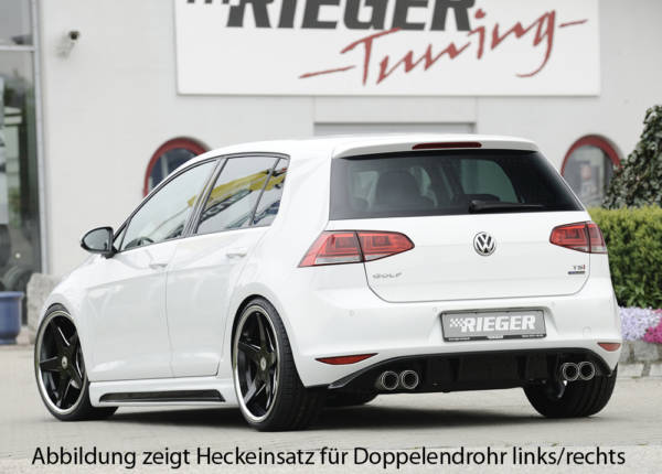 00088030 2 Tuning Rieger