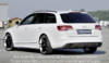 00088044 4 Tuning Rieger