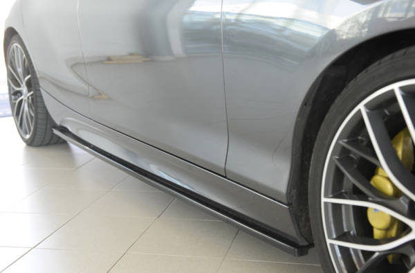 00088053 3 Tuning Rieger