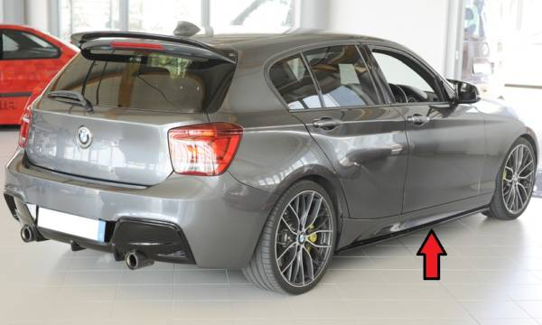 00088053 7 Tuning Rieger