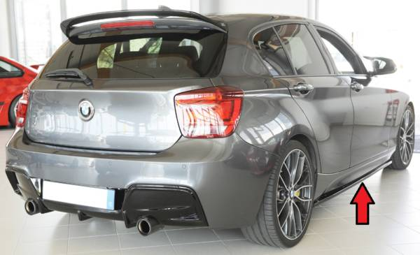 00088053 9 Tuning Rieger