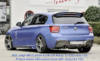 00088060 2 Tuning Rieger