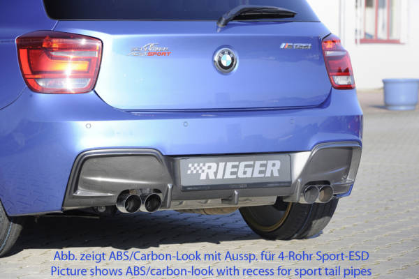 00088061 2 Tuning Rieger
