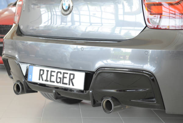 00088062 2 Tuning Rieger